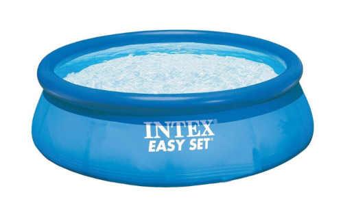 Nadzemný bazén Easy Set